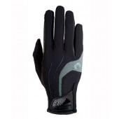 Перчатки Malia Roeckl