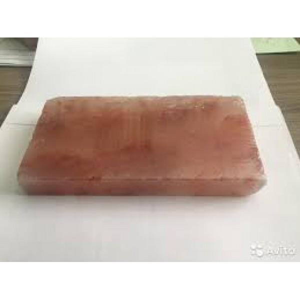 Соль Гималайская 2,4 кг