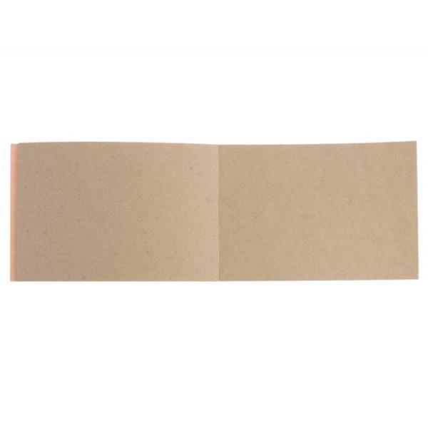 Планшет для эскизов А5 Нежность