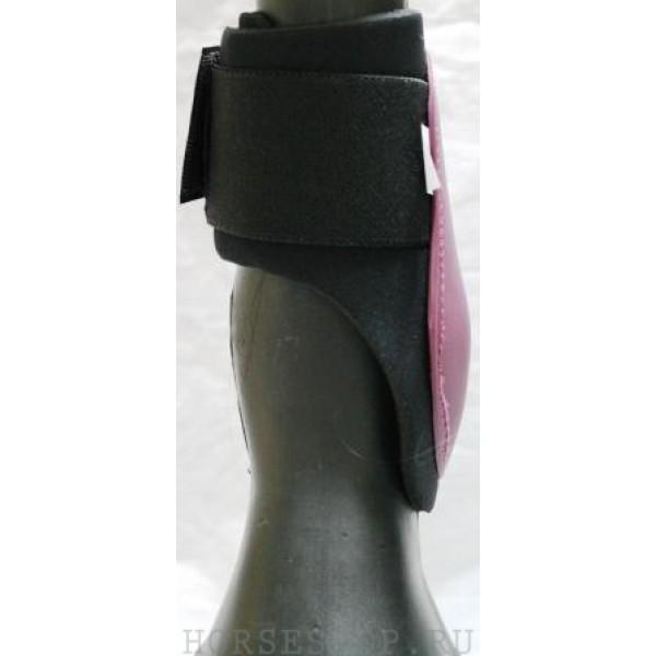 Ногавки капельки задние Tattini
