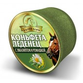 Лакомство Коньфета-Леденец 620 гр