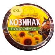 Лакомство Коньфета подсолнечник козинак 1300 гр