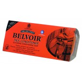 Belvoir Tack Conditioning Soap / Традиционное мыло Belvoir 250 гр