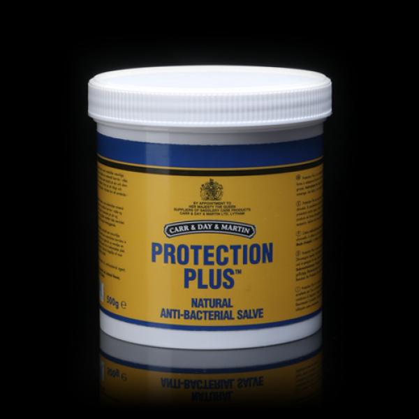 Protection Plus 500 гр/Супер защита