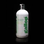 Gallop Medicated Shampoo / Медикаментозный шампунь Gallop 500мл