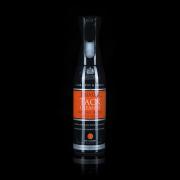 Belvoir Tack Cleaner Spray / Чистящий спрей Belvoir 600 мл