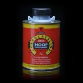 Cornucrescine Hoof Moisturiser / Увлажняющее средство для копыт 500 мл