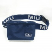Сумка на пояс MIU Premium