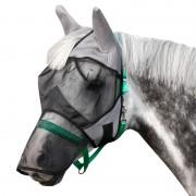 MIU Premium AIR MAX маска антимоскитная с защитой носа