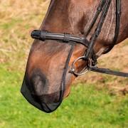 Маска антимоскитная MIU Equestrian на нос