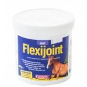 Флексиджоинт 600гр Flexijoint добавка для укрепления суставов