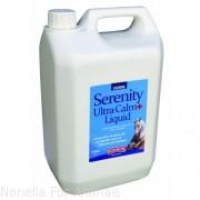 Серенити жидкая успокаивающая добавка Equimins Serenity Liquid Calmer