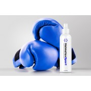 HelmetexSport нейтрализатор запаха для одежды