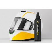 HelmetexPro нейтрализатор запаха для шлема