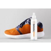 HelmetexShoes нейтрализатор запаха для обуви