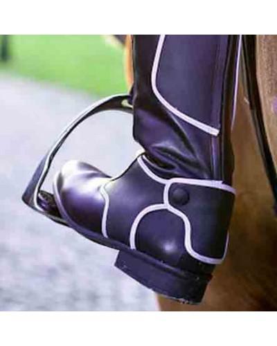 Стремена для лошади