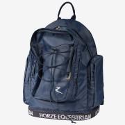 Рюкзак для экипировки всадника Horze