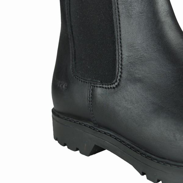 Ботинки с защитой пальцев, Horze