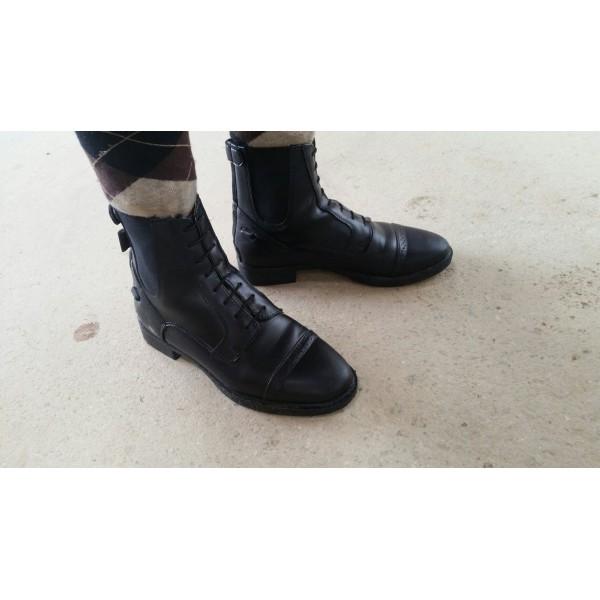Ботинки Kilkenny Horze Spirit
