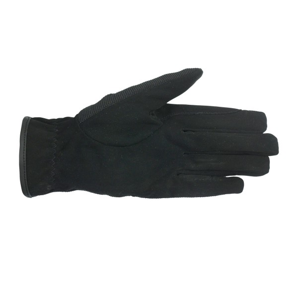 Перчатки Multi-Stretch Spirit Horze