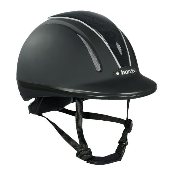 Шлем регулируемый Horze Pacific Defenze