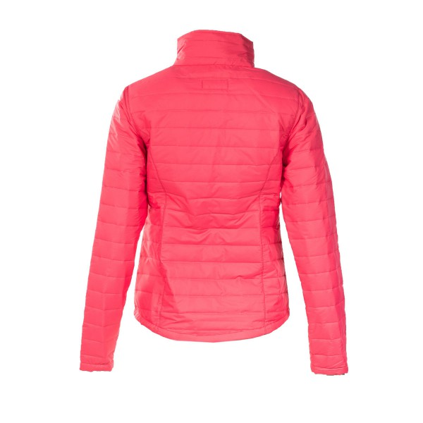 Куртка женская с легким утеплением Horze Spirit Brynn