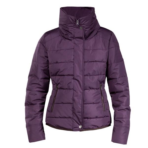 Куртка женская Horze JALENA