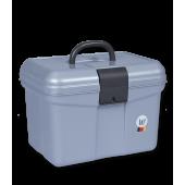 Ящик для щеток WH