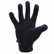 Перчатки хлопковые Equiman