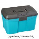 Ящик для щеток 168 PLASTICA PANARO