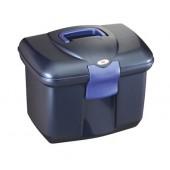 Ящик для щеток 166 PLASTICA PANARO