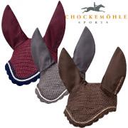 Ушки для лошади Schockemohle